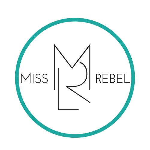 Miss Rebel Nagyker